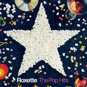 Roxette - The Pop Hits - Lyrics2You