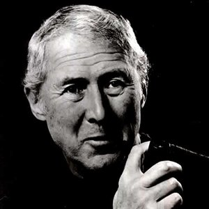 Avatar for Anthony Quayle