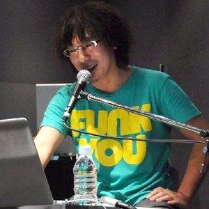 Аватар для Shinya Okada