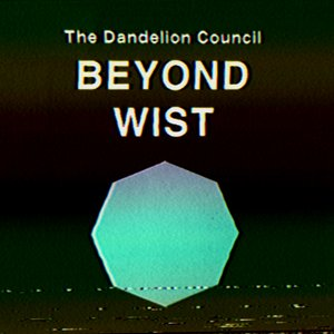Beyond Wist