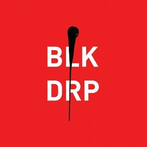 BLK DRP #1