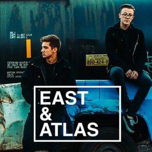 Аватар для East & Atlas