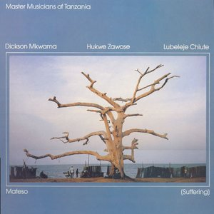 Avatar de Master Musicians Of Tanzania