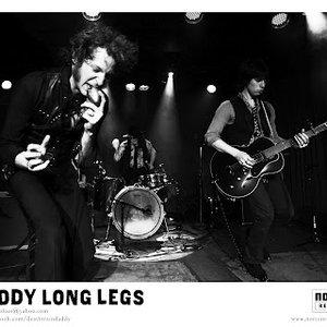 Avatar for Daddy Long Legs
