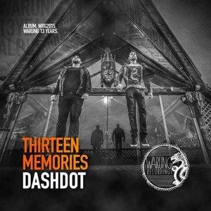 Thirteen Memories