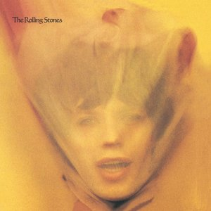 Goats Head Soup (2009 Re-Mastered)