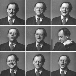 Avatar for Kurt Schwitters