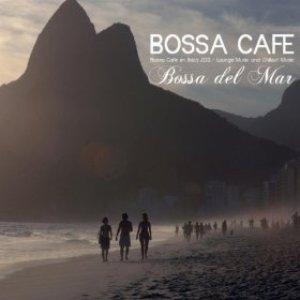 Avatar for Bossa Cafe en Ibiza