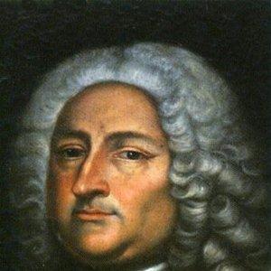 Avatar für Giovanni Benedetto Platti