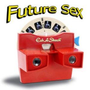 Future Sex EP