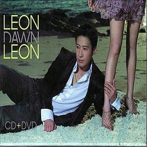 Leon Dawn Leon