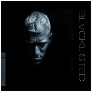 BLVCKLISTED
