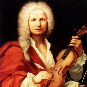 Vivaldi Tour Dates