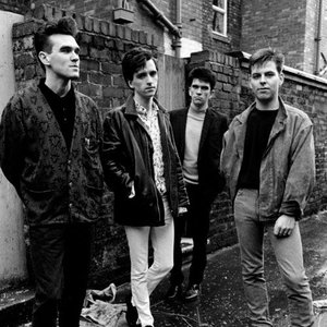 Avatar de The Smiths