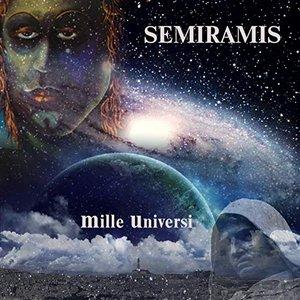 Mille universi