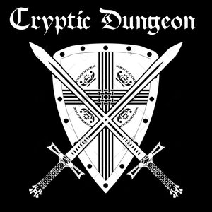 Avatar for Cryptic Dungeon