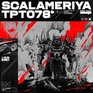 Hellzone Megapunk