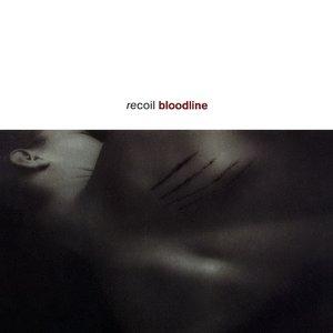 Bloodline (Bonus Tracks)