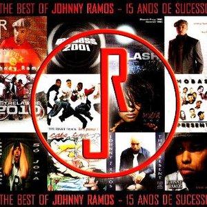THE BEST OF JOHNNY RAMOS - 15 ANOS DE SUCESSO