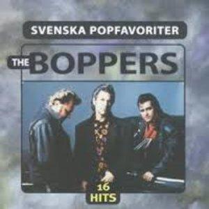Svenska Popfavoriter