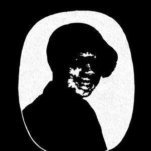 Avatar de Viola Bartlette
