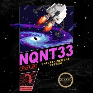 NQNT33