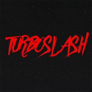 Avatar for Turboslash