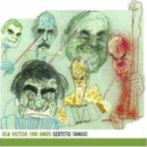 Avatar de Sexteto Tango