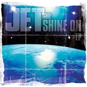 Shine On Acoustic EP