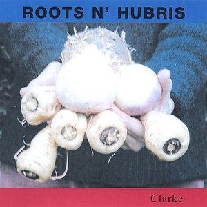Roots 'N Hubris