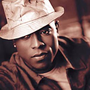 Calvin Richardson