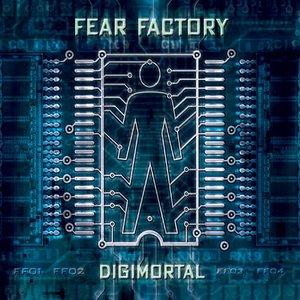 Digimortal [special edition]