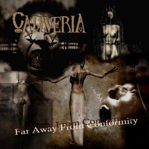 Far Away from Conformity