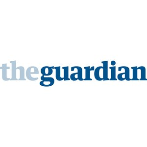 Avatar for guardian.co.uk
