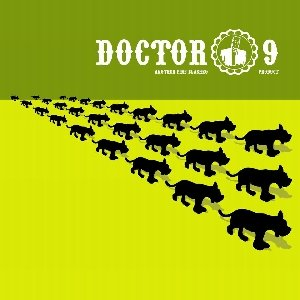 Doctor 9