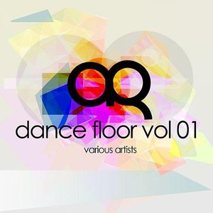 Dance Floor Vol 1