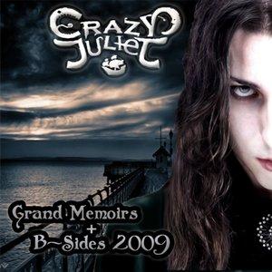 Grand Memoirs + B-Sides. 2007-2009