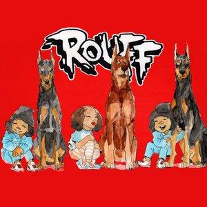 Rouff - EP