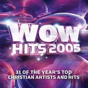 WOW Hits 2005