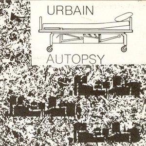 Avatar for urbain autopsy