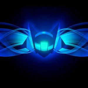 Image for 'DJ Sona'