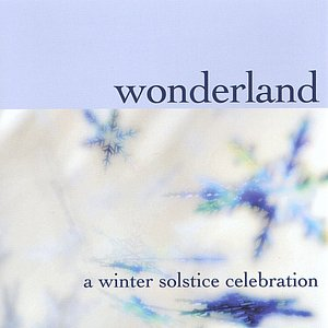 A Winter Solstice Celebration