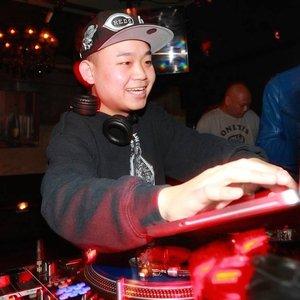 Avatar for DJ Chari