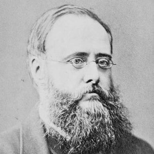Avatar for Wilkie Collins
