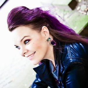 Avatar for Anette Olzon