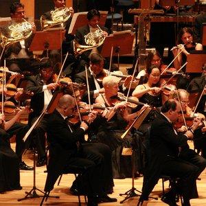 Avatar for Arnaldo Cohen, São Paulo Symphony Orchestra and John Neschling