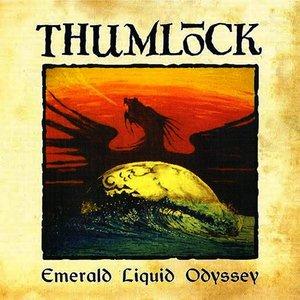 Emerald Liquid Odyssey