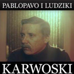 Karwoski