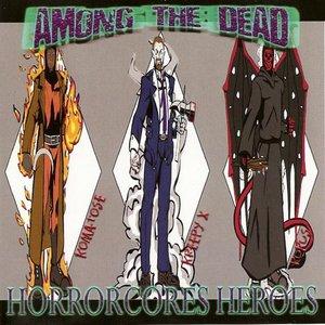 Avatar de Among The Dead