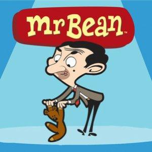 Mr Bean Animated Series Theme Tune